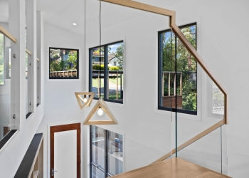 Eighth-Modern-Designer-Home-OShea-builders-28