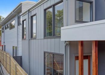 Eighth-Modern-Designer-Home-OShea-builders-4