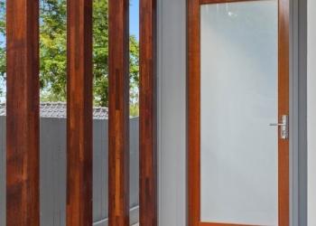 Eighth-Modern-Designer-Home-OShea-builders-7