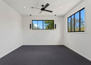 Eighth-Modern-Designer-Home-OShea-builders-9