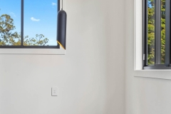 Eighth-Modern-Designer-Home-OShea-builders-10