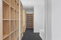 Eighth-Modern-Designer-Home-OShea-builders-13