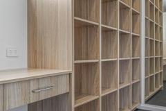 Eighth-Modern-Designer-Home-OShea-builders-14