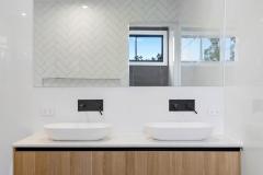 Eighth-Modern-Designer-Home-OShea-builders-17
