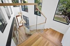 Eighth-Modern-Designer-Home-OShea-builders-29