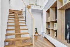 Eighth-Modern-Designer-Home-OShea-builders-32