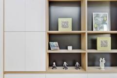 Eighth-Modern-Designer-Home-OShea-builders-34