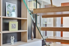 Eighth-Modern-Designer-Home-OShea-builders-35