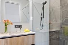 Eighth-Modern-Designer-Home-OShea-builders-38