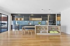 Eighth-Modern-Designer-Home-OShea-builders-39