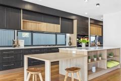 Eighth-Modern-Designer-Home-OShea-builders-40