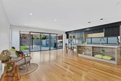 Eighth-Modern-Designer-Home-OShea-builders-42