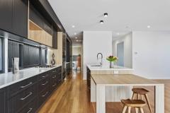 Eighth-Modern-Designer-Home-OShea-builders-43