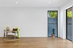 Eighth-Modern-Designer-Home-OShea-builders-45