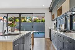 Eighth-Modern-Designer-Home-OShea-builders-46