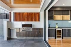 Eighth-Modern-Designer-Home-OShea-builders-51