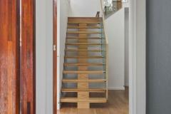 Eighth-Modern-Designer-Home-OShea-builders-8