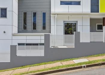 Eyre-Modern-Designer-Home-OShea-builders-10