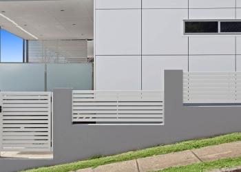 Eyre-Modern-Designer-Home-OShea-builders-14
