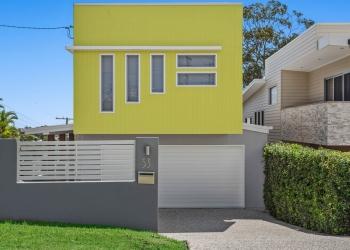 Eyre-Modern-Designer-Home-OShea-builders-2