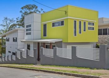 Eyre-Modern-Designer-Home-OShea-builders-3