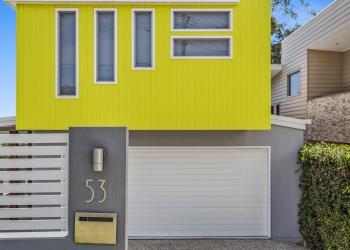 Eyre-Modern-Designer-Home-OShea-builders-4