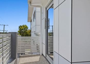 Eyre-Modern-Designer-Home-OShea-builders-7