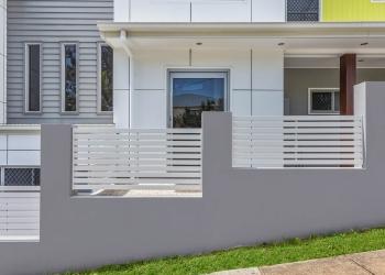 Eyre-Modern-Designer-Home-OShea-builders-9