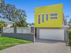 Eyre-Modern-Designer-Home-OShea-builders-1