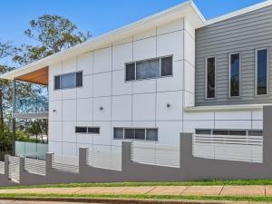 Eyre-Modern-Designer-Home-OShea-builders-11