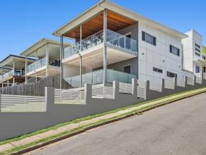 Eyre-Modern-Designer-Home-OShea-builders-12