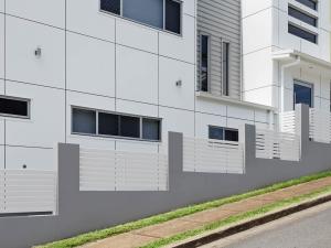 Eyre-Modern-Designer-Home-OShea-builders-15