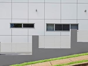 Eyre-Modern-Designer-Home-OShea-builders-16