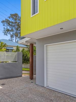Eyre-Modern-Designer-Home-OShea-builders-5
