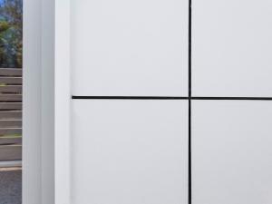 Eyre-Modern-Designer-Home-OShea-builders-8