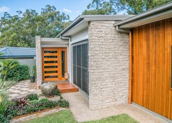 Laura-St-Contemporary-Designer-Home-OShea-builders-16