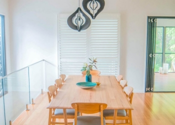 Laura-St-Contemporary-Designer-Home-OShea-builders-4