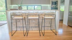 Laura-St-Contemporary-Designer-Home-OShea-builders-5