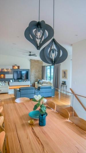 Laura-St-Contemporary-Designer-Home-OShea-builders-7