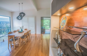 Laura-St-Contemporary-Designer-Home-OShea-builders-13