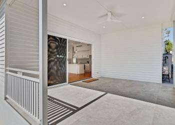 Lockyer-Project-28