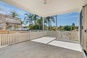 Lockyer-Project-27