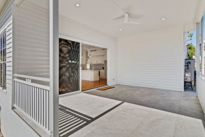 Lockyer-Project-28