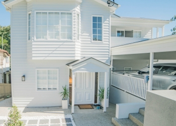 Meridian-st-Hampton-Designer-Home-OShea-Builders-14