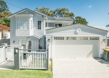 Meridian-st-Hampton-Designer-Home-OShea-Builders-17