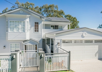 Meridian-st-Hampton-Designer-Home-OShea-Builders-1