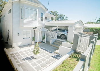 Meridian-st-Hampton-Designer-Home-OShea-Builders-12