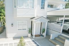 Meridian-st-Hampton-Designer-Home-OShea-Builders-13