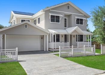 Munna-Hampton-Designer-Home-OShea-builders-1
