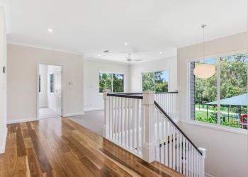 Munna-Hampton-Designer-Home-OShea-builders-10